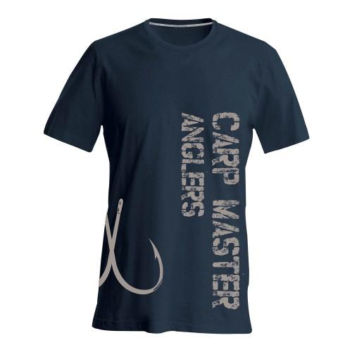 Carp Anglers