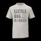 Little big angler
