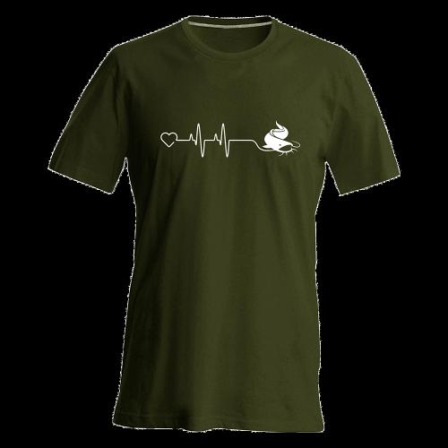 CatFish Fishing Hearbeat