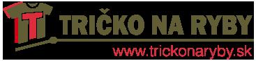 www.trickonaryby.sk