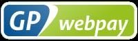 Logo GP WebPay